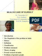 healthcareofelderly-140902143100-phpapp02