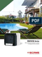 ZP00663-GB-4