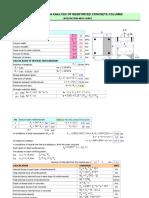 363613244 Design of Rectangular Column