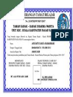 ARYANTI CAHYA RAMADHANI1.docx