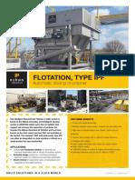 Product Sheet IPF 03 2017