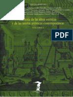 Crítica y Modernidad - Guillermo Solana