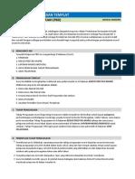 207 TEMPLAT PELAPORAN PBD BI THN 2 SK.pdf