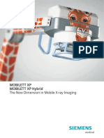 Mobilett_XP_brochure.pdf