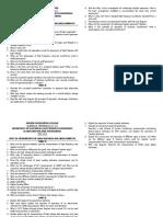 coaching-questions.pdf