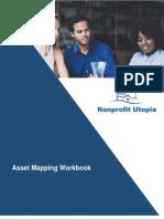 Asset Mapping Workbook
