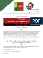 pravilnik_o_registraciji_motornih_i_prikljucnih_vozila.pdf