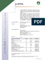 Jampilen-HP552R1