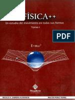 Fisica - Tomo I - Sabrera Alvarado.pdf