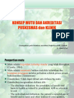 316999521-KONSEP-MUTU-DAN-AKREDITASI-PUSKESMAS-ppt.ppt