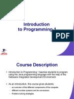 3947406-JEDI-Slides-Intro1-Chapter-00-Introduction.pdf