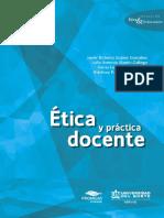 ÉTICA Y PRÁCTICA DOCENTE - JAVIER SUÁREZ.pdf