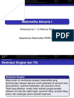 Kuliah1Beamer.pdf