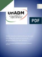 Cómo Enseñar Matemáticas Sin Que Sea Aburrido Para El Joven de Preparatoria en Tala Jalisco