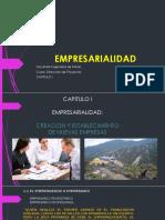 Empresarialidad Cap.i
