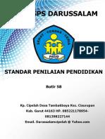 standar 8