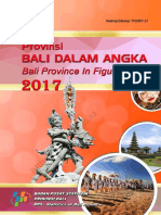 Provinsi Bali Dalam Angka 2017.pdf