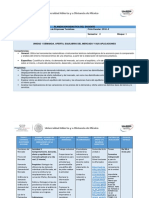 AMIC U2 Planeacion Didactica Microeconomía