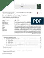 CKD MBD patofisiologi.pdf