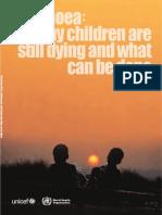 Final_Diarrhoea_Report_October_2009_final.pdf