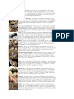 Curiozitati[1]..pdf