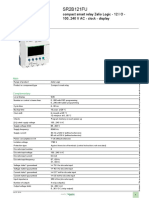 Smart Relay - Zelio Logic SR2_SR3_SR2B121FU.pdf