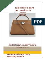 Manual básico para MARROQUINERIA.docx