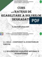curs SRSD_Rosiori.pdf