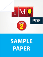 122968427-class-2-imo-4-years-sample-paper-pdf (1).pdf