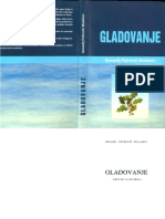 G.P.Malahov - Gladovanje.pdf