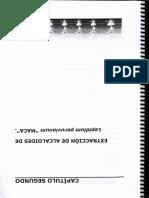 Protocolo Extraccion Alcaloidal (1)