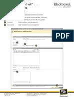 assignment blackboard.pdf