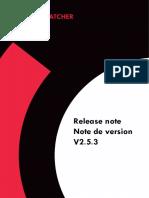 GW_Release Note 2.5.3
