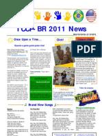 ICCP-BR 2011 News 01.10