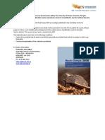 RD_2008_Barton.pdf