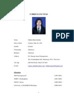 5. CV.id.en