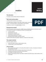7627885-OET-Writing(1).pdf