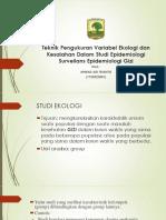 Teknik Pengukuran Variabel Ekologi dan Kesalahan Dalam Studi.pptx