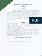 PROPORSIONALITAS_PENJATUHAN_PIDANA