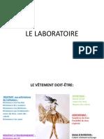 4975-laboratoire-dessai.pptx