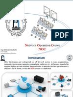 NOC-Presentation.pdf