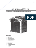 283 and 423 User Guide.pdf
