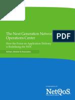 Metzler_NOC_paper1.pdf