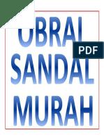 OBRAL SANDAL.docx