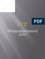 3r232