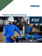 SLB Fishing Tools.pdf