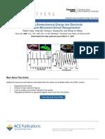 nano_lett_1201.pdf