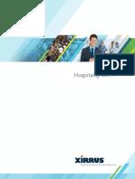 Xirrus_Hospitality_Industry_Brief_.pdf