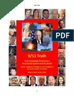 911 Potus Final PDF