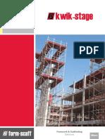 4419_FS_05_Kwik-Stage_Scaff Access_1.pdf